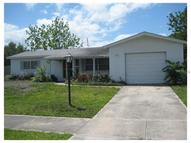 5928 31st Avenue N Saint Petersburg FL, 33710