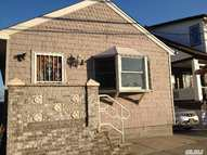 532 Cross Bay Blvd Broad Channel NY, 11693
