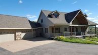 23794 Knollwood Rd Kendall WI, 54638