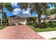 2445 Jasmine Way North Port FL, 34287