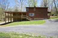 3112 Moreland Gap Road New Market VA, 22844
