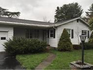 3 Waterbury Whitesboro NY, 13492
