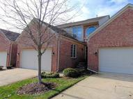 55511 Boardwalk Shelby Township MI, 48316