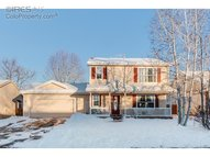 238 51st Ave Greeley CO, 80634
