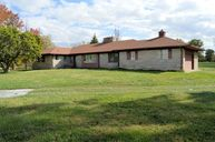 6425 10th St. Indianapolis IN, 46214