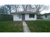 3131 Normandy Road Indianapolis IN, 46222