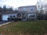 14 Heather Dr Sicklerville NJ, 08081