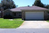 4054 17th Street Niceville FL, 32578