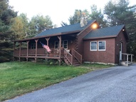 2706 Level Hill Road Palermo ME, 04354