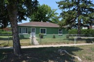 1109 N. 7th Street Rapid City SD, 57701