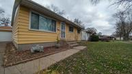 4440 East 13th Place Gary IN, 46403