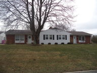 340 Redwood Rd. Mansfield OH, 44907