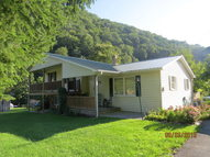 2095 Allison Gap Road Saltville VA, 24370