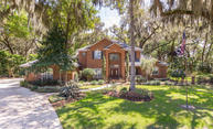 1315 Trailwood Ct Neptune Beach FL, 32266