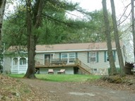 142 Old Tacy Road Swan Lake NY, 12783