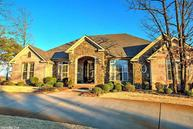 4935 Bay Hill Drive Conway AR, 72034