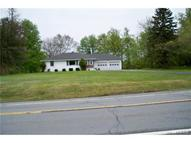 555 State Route 55 Woodbourne NY, 12788
