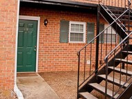 2165 South Milledge Ave Unit 13 Athens GA, 30605