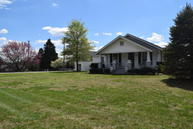 7905 Andersonville Pike Knoxville TN, 37938