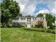 733 Hallowell Drive Huntingdon Valley PA, 19006