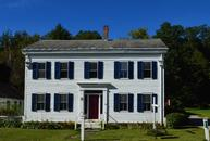 82 South Main Street Danby VT, 05739