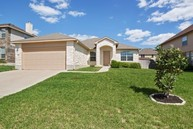 2603 White Moon Dr Harker Heights TX, 76548