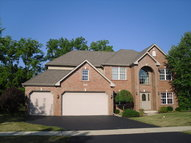 291 Windham Circle Yorkville IL, 60560