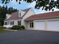 401 Fairview Drive Hanover PA, 17331