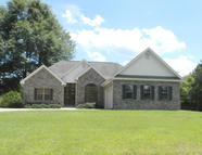 18 Pleasant Sumrall MS, 39482