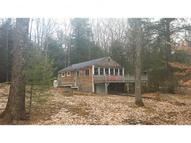 252 Sunset Rd Fitzwilliam NH, 03447