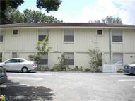 10020 Nw 36 St 4 Coral Springs FL, 33065