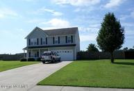 112 Airleigh Place Richlands NC, 28574