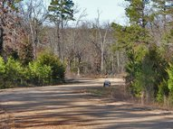 Lot 1  Sioux Court Ct Jordan AR, 72519
