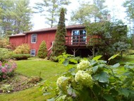 18 Philbrick Rd Wentworth NH, 03282
