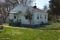 34 Delta Place 34 Indian Head MD, 20640