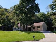 2618 Forest Dr Knoxville IA, 50138