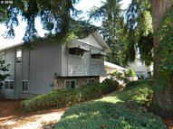 4815 Nw Lincoln Ave Vancouver WA, 98663