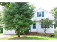 15302 Corkhill Rd Maple Heights OH, 44137