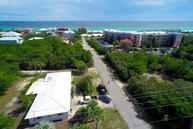 19 Mary St Santa Rosa Beach FL, 32459