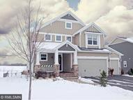 1876 Green Ash Drive Carver MN, 55315