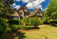 4502 Hope Plantation Drive Johns Island SC, 29455