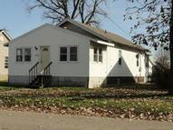 505 East Ave Sparta WI, 54656
