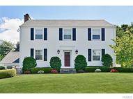 16 Knollwood Road Eastchester NY, 10709