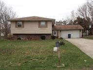 352 Chateau Drive Laporte IN, 46350