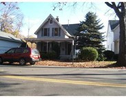 252 Main St 2 Metuchen NJ, 08840
