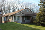 2226 Bridle Creek Drive Se 66 Kentwood MI, 49508