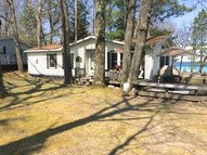 2750-K W Higgins Lake Dr Higgins Lake MI, 48627
