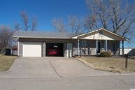 40 E Des Moines Ave South Hutchinson KS, 67505