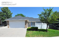 3822 W 11th St 35 Greeley CO, 80634