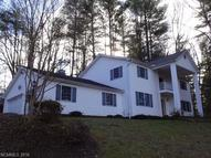 39 Ray Hill Road Horse Shoe NC, 28742